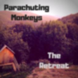 Parachuting Monkeys.jpeg