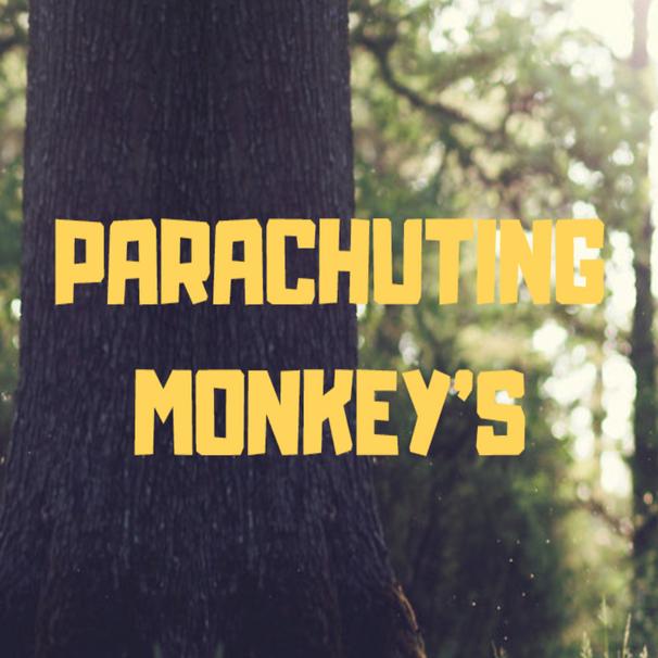Parachuting Monkeys Home.png