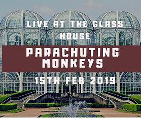 Glass House 15.2.19.jpg