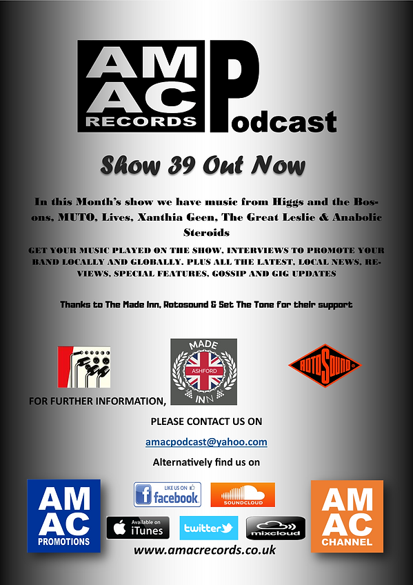 AMAC Podcast Poster Show 39.png