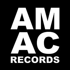 AMAC Records Logo - V2.jpg
