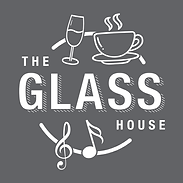 The Glass House.png