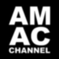 AMAC Channel Logo.jpg