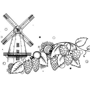 Windmill Inn