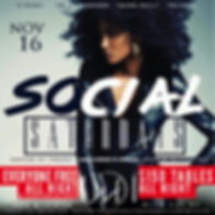 social 1116.jpg