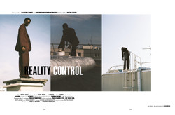 REALITY CONTROL_10M