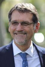 Intervista al Sindaco di Bologna Dr, Virginio Merola (*) alla fine del suo mandato