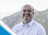 """Intervista all'Avv. Davide Burchi (*) Sindaco di Lanusei (NU), Comune a """"zero contagi"""" da covid-19"""