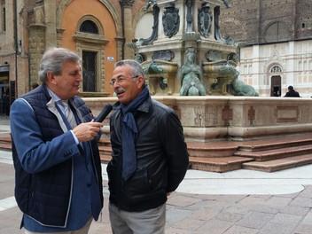 QuiBologna TV: intervista al Presidente