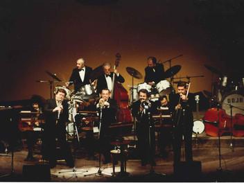 Concerto: 16 novembre in Santa Cristina