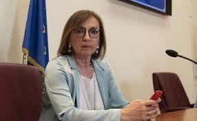 Intervista all'On. Sandra Zampa (*) contro la povertà e il lavoro minorile