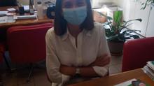 Intervista alla Dr.ssa Chiara Gibertoni (*) Direttore Generale del Policlinico Sant'Orsola-Malpi