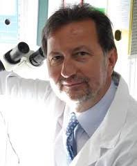 Prof. Dino Vaira: come curare un disturbo che si manifesta quando si mangia troppo e male
