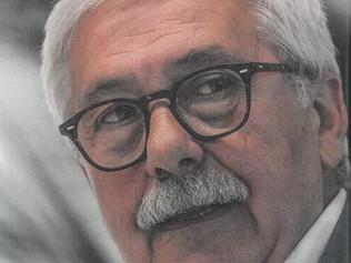 Intervista all'Ing. Florenzo Vanzetto (*), l'Innovatore, Imprenditore Bolognese