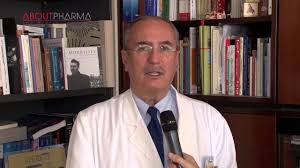 Intervista al Prof. Claudio Borghi (*) dell'Alma Mater di Bologna
