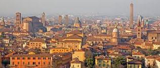 Bologna da Sballo