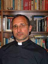 I saluti di Padre Cervellera (*)che ritorna a Hong Kong dopo 18 anni di missione con AsiaNews ...
