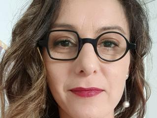 """16^. Intervista alla Prof.ssa Maria Quarato su """"I figli e l'infanzia ritrovata ai tempi del coronavi"""