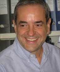 5^. Intervista al Prof. Francesco Saverio Violante (*) sulla certificazione delle mascherine sanitar