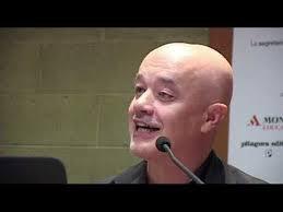 Intervista al Prof. Pierluigi Contucci (*), matematico, dell'Alma Mater di Bologna