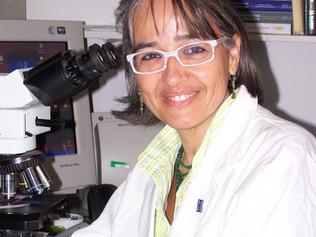 Intervista alla Dr.ssa Donatella Santini (*) Dirigente Anatomo Patologa, Sant'Orsola-Malpighi BO