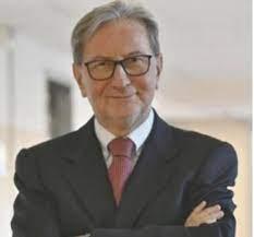 Intervista al  prof. Dino Vaira (*), sui problemi di salute nelle persone non contagiate da covid-19
