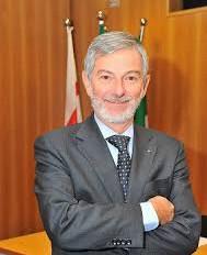 """7.^ Intervista al Prof. Gabriele Pelissero(*) sul """"Diritto alla Salute"""""""