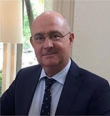 Intervista al Prof. Carlo Prati (*), Odontoiatra, dell'Alma Mater di Bologna