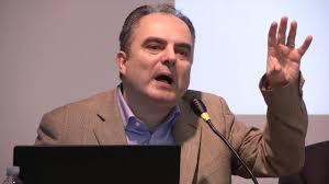 """Prof. Giovanni Ziccardi: Convegno-Seminario su """"L'odio online"""""""