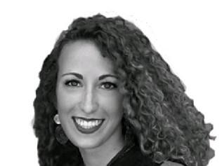 Intervista all'Ing. Margherita Vinci (*) sulla sicurezza anticovid- 19 nell'ambiente di lavoro