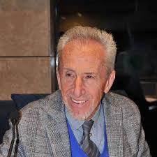 Intervista al Prof. Enrico Roda (*), Gastroenterolo, sulla Seconda ondata pandemica da covid-19