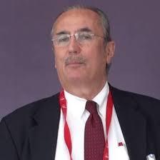 Intervista al Prof. Claudio Borghi (*), sulle principali patologie cardiache