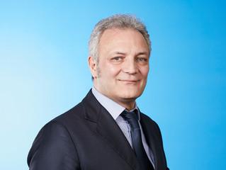 Intervista al Prof. Paolo Gionchetti (*) dell'Alma Mater di Bologna