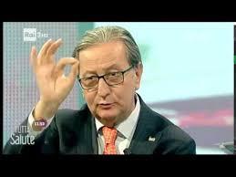 """Il Prof. Vaira intervistato da Radio 24: """"La tavola che piace alla nostra pancia"""""""