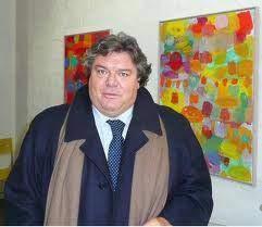 Intervista al Dr. Paolo Zanca (*) nuovo Vice-presidente operativo dei Tigers Basket di Cesena
