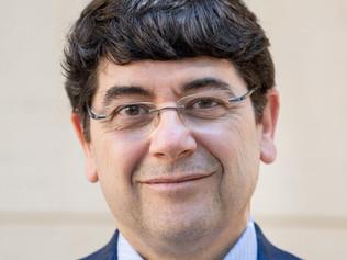 Intervista al Dr. Elia SAntonacci (*), Notaio in BO, su alcuni atti notarili durante il Covid-19