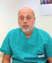 Intervista al Prof. Gilberto Poggioli (*)