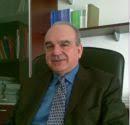 """Intervista al Prof. Carlo Bottari (*), Costituzionalista, su """"I vaccini e il ritorno alla normalità"""""""