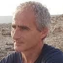 Intervista al Prof. Riccardo Gulli (*), dell'Alma Mater di Bologna, sulla nuova Torre Biomedica
