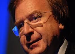 Intervista al Prof.  Ugo Luigi Aparo (*), sulla formazione sanitaria ai tempi del Covid-19