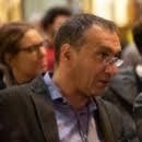 Intervista al Prorettore Prof. Mirko Degli Esposti (*) dell'Alma Mater - Università di Bologna