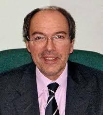 """Intervista al Prof. Fosco Foglietta (*) sul libro """"Rivoluzione Covid"""""""