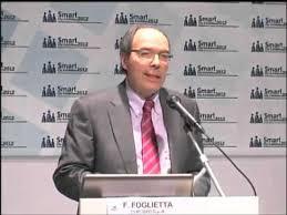 14^. Intervista al Prof. Fosco Foglietta (*) sul principio di precauzione contro il Covid-19