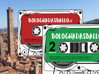 Bologna da Sballo 2