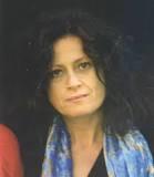 Intervista alla Prof.ssa Beatrice Balsamo (*), psicanalista e psicologa sociale
