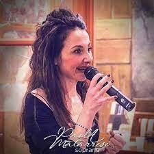 Intervista alla Prof.ssa Paola Matarrese (*), Soprano, sulla musica ai tempi di Dante Alighieri