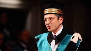 Intervista in esclusiva al Magnifico Rettore Unibo Prof. Francesco Ubertini (*) a fine mandato
