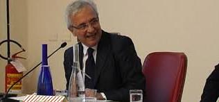 Congratulazioni Prof. Mario Alì