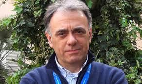 Intervista al Prof.  Pierluigi Zinzani (*), Ematologo, dell'Alma Mater di Bologna