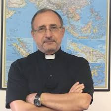 4^. Intervista a Padre Bernardo Cervellera (*) sulla reale emergenza sanitaria a Wuhan